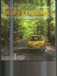 Kreativní doba expozice - naučte se používat všechny rychlosti závěrky - náhled