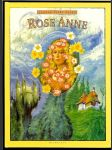 Rose Anne. Slovak Fairy Tales /il. Albín Brunovský/ - náhled