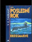 Poslední rok Kriegsmarine - náhled