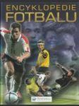 Encyklopedie fotbalu - náhled