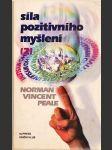 Síla pozitivního myšlení 2 - náhled