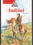 Indiáni - náhled