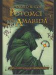 Potomci Amarida - náhled