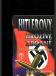 Hitlerovy hrozné zbraně - náhled