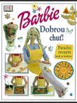 Barbie - dobrou chuť! - náhled