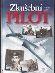 Zkušební pilot - náhled