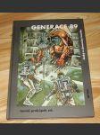 Generace 89 - náhled