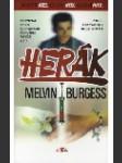 Herák - náhled