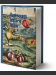 Ilustrovaná historie létání - náhled