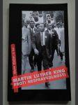 Martin Luther King proti nespravedlnosti - náhled