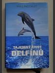 Tajemný život delfínů - náhled