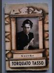 Torquato Tasso. Hra o pěti dějstvích - náhled