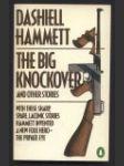 The Big Knockover And Other Stories (v angličtině) - náhled