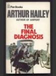 The Final Diagnosis (v angličtině) - náhled