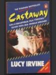 Castaway (v angličtině) - náhled