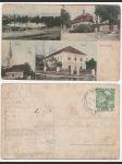Jetřichovice a/s - náhled