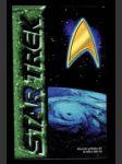 Star Trek - klasické příběhy 02 - kniha první - náhled