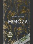 Mimóza - náhled