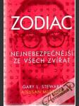 Zodiac - náhled
