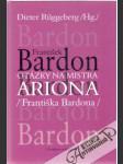 Otázky na mistra Ariona (Františka Bardeona) - náhled