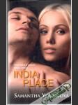 India Place - náhled