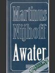 Awater - náhled