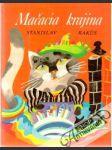 Mačacia krajina - náhled