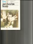Skalp - náhled
