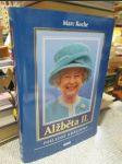 Alžběta II. - Poslední královna - náhled