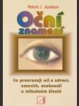 Oční znamení - náhled
