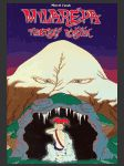 Milarepa - tibetský rošťák  - náhled