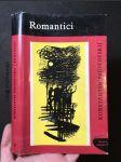 Romantici - náhled
