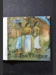 Paul Gauguin : [Malá monografie] - náhled