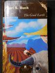 The good Earth - náhled