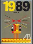 1989. Příběhy zdí - náhled