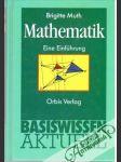 Mathematik Eine Einführung - náhled