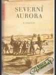 Severní Aurora - náhled