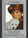 Barbra Streisandová - náhled