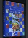 Veľká domáca kuchárka - náhled