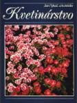 Kvetinárstvo - náhled