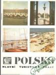 Polsko - náhled