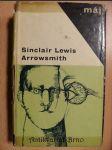 Arrowsmith - náhled