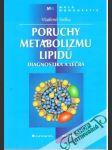 Poruchy metabolizmu lipidu - náhled