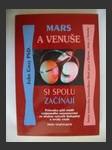 Mars a Venuše si spolu začínají - náhled