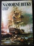 Námorné bitky - náhled