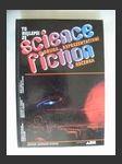 To nejlepší ze science fiction druhá reprezentativní ročenka - náhled