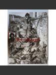 Reinhoud. Catalogue raisonne. Scupltures 1947-1981 - náhled