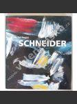 Gérard Schneider - náhled