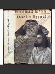 Josef v Egyptě - náhled