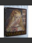 Velázquez - náhled